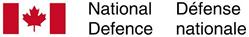 National Defence