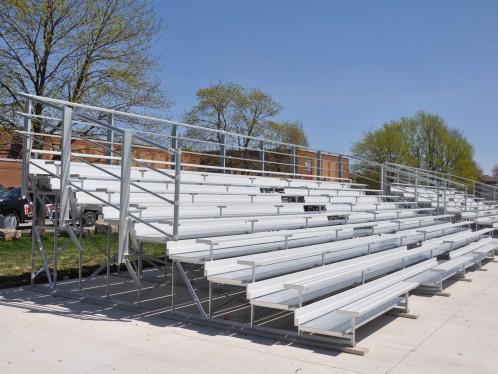 280 seats 10R42AP(8)