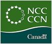 NCC CCN