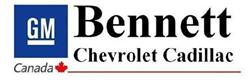 GM Bennett