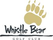 Whistle Bear