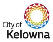 City of Kelowna